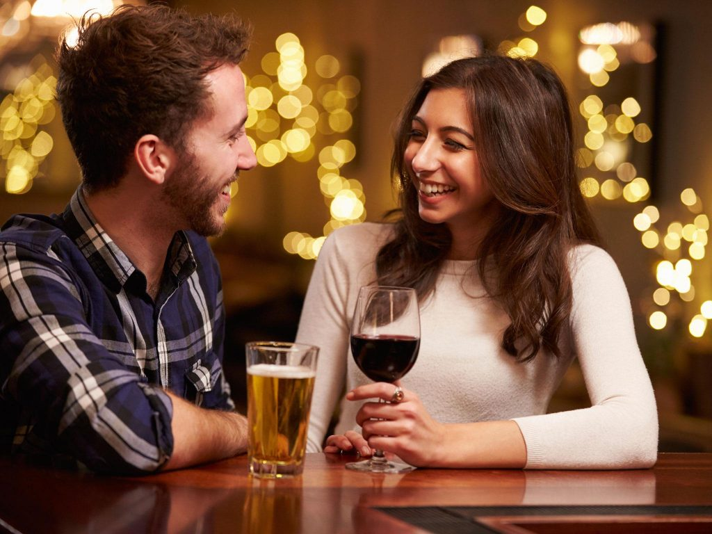 dating queenstown noua zeelandă jhb speed dating