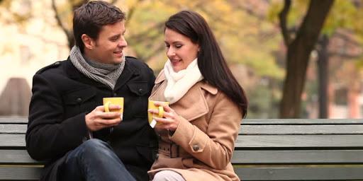 Există site-uri de dating pentru adolescenți? - Jocuri și divertisment